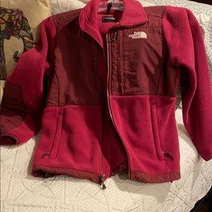 Northface Denali Jacket
